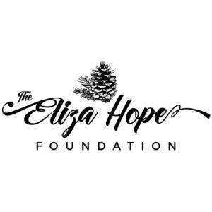 Eliza Hope Foundation