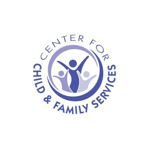 Center for Child & Family Services