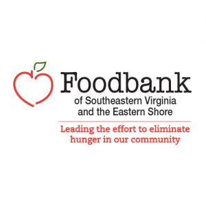 Foodbank of Southeastern Virginia and the Eastern Shore