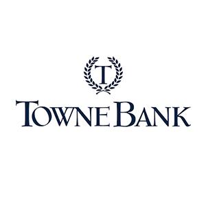 TowneBank/Towne Insurance