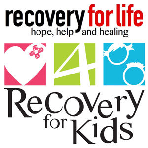 Recovery for Kids