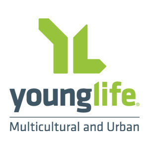 Young Life Multicultural and Urban